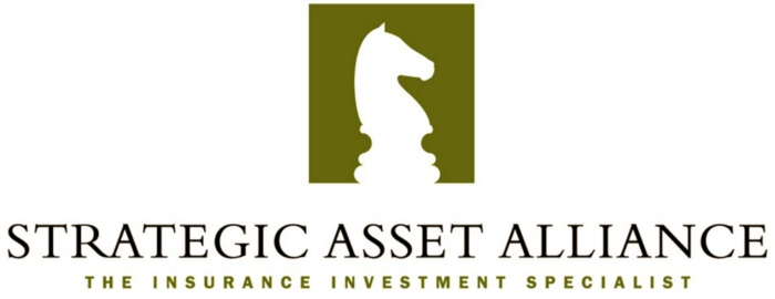Strategic Asset Alliance